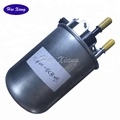 High Quality Auto Fuel Filter 16400-1KB2B