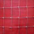 Easily assembled wholesale cheap wire mesh field cattle fence