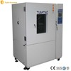 Customized IEC60529 Simulated Dust Environment Sand