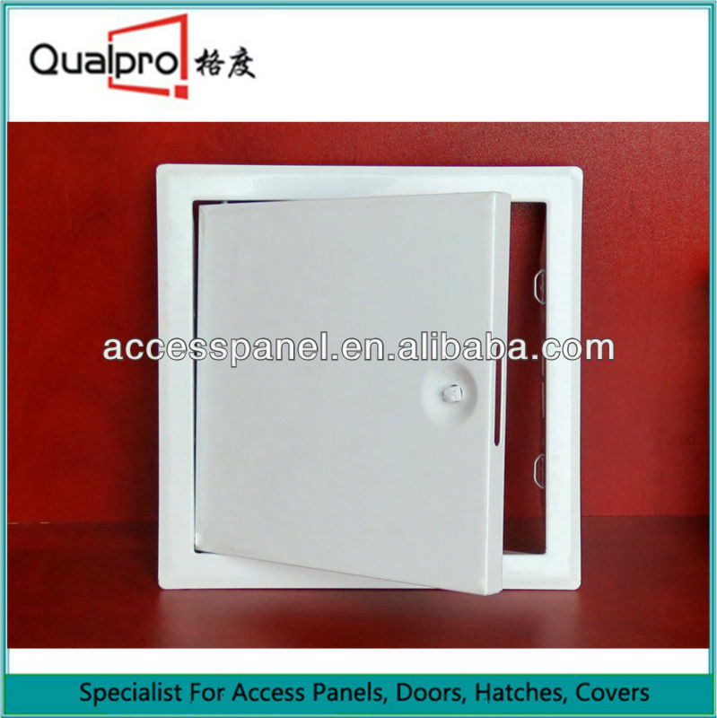Drywall Access Door Designed for Indoor Decoration AP7010