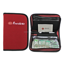 wholesale travel first aid kit