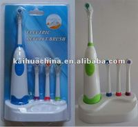 Electric Toothbrush for adult