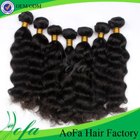 Best selling ture lengths popular black natural hair care products