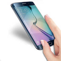 Trending hot products 3d smart touch 2.5D 9H screen guard