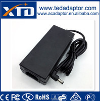 laptop ac adapter for acer 19v 3.42a pa-1700-02 65w power adapter