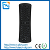 Wireless mouse 2.4ghz remote control for computer smart tv