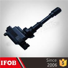 IFOB Auto parts high performance ignition coil 90048-52127