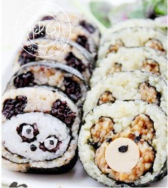 factory direct sell cheap price japanese roasted sushi nori