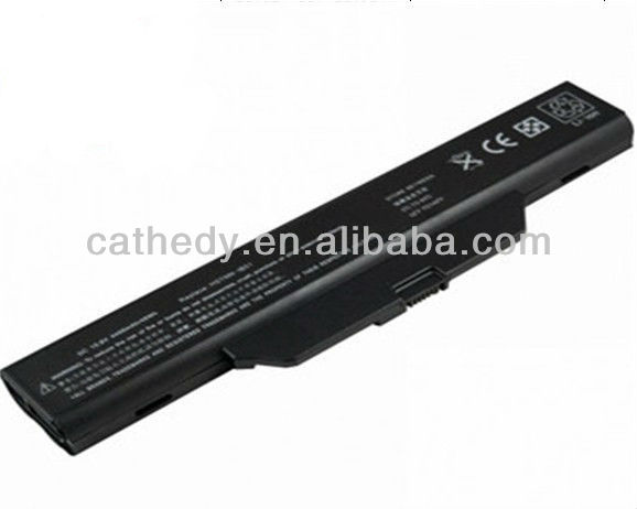 Li-ion Laptop Battery for HP 6720s 6735s 6820s 11.1V 5200MAH
