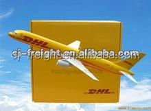 +6Years Professional Experences Forwarder Agency to Yaounde Cameroon----Skype:fan.chen15002190899