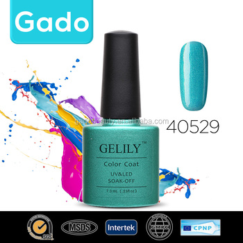 7.3ml GELILY Gel Polish