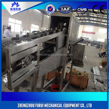 CE coconut water extracting machine/coconut water extracting