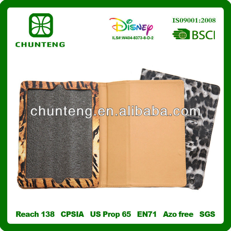 universal tablet cover/tablet factory