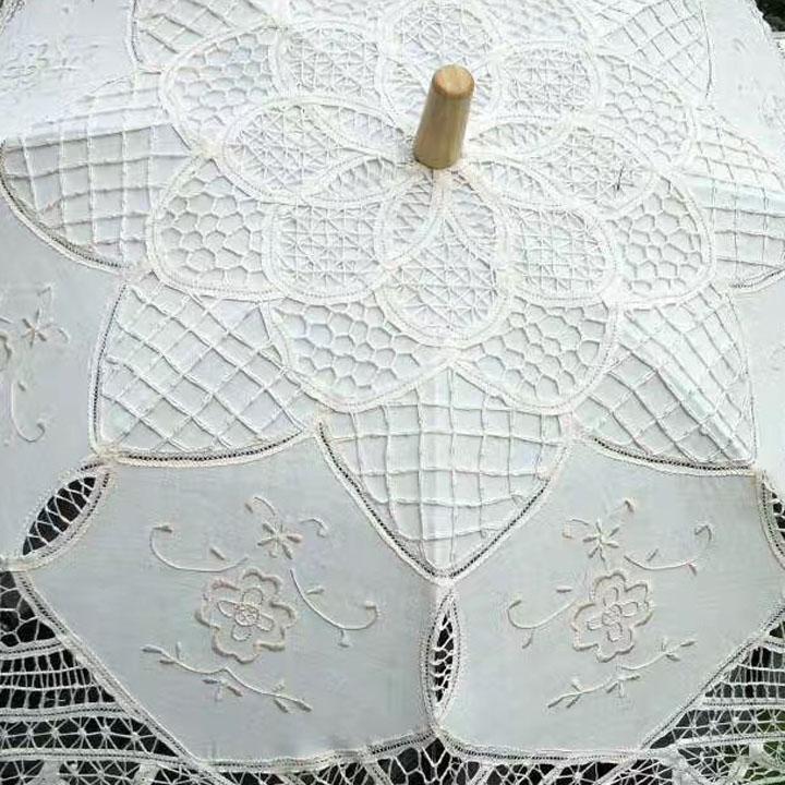 A029 lace parasol 1.jpg