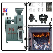 for sale hydraulic, mechanical charcoal bricket machine manufacturer