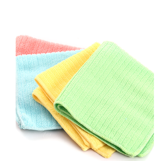 beach cooling towel