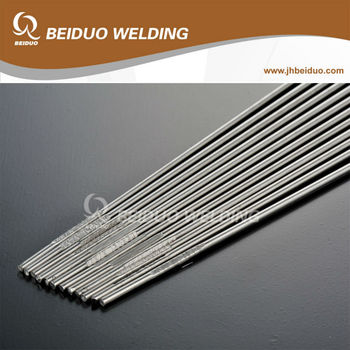 ER312 Stainless steel welding wire