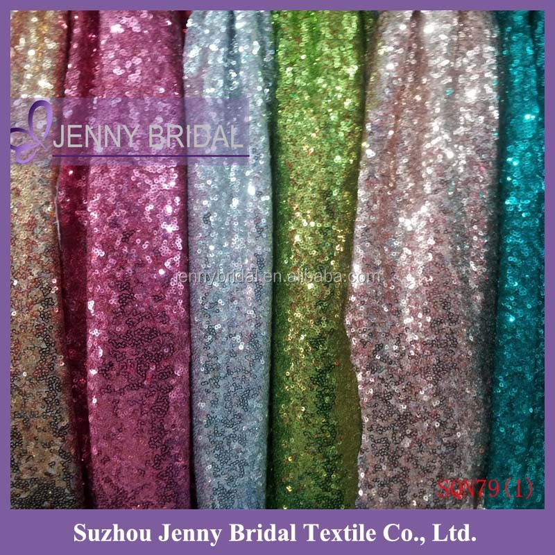 Sqn79 1 Glitter Sequin Backdrop Curtain Buy Sequin Backdrop Curtain Silver Sequin Backdrop