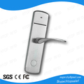 IC Card Stainless Steel Electronic Door Lock