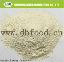 dehydrated garlic dry garlic powder