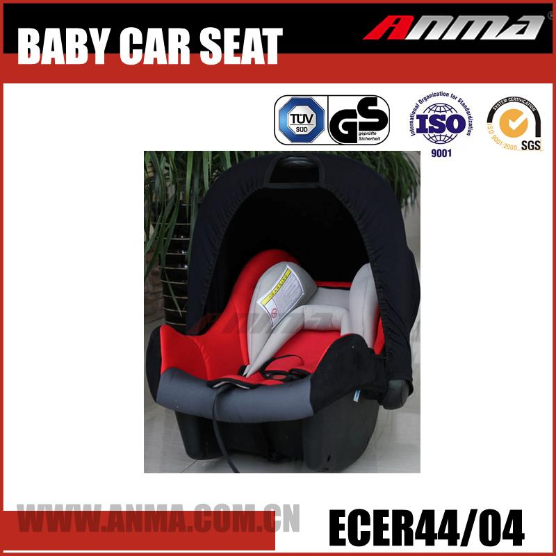 Wholesale car seat baby strollers with car seat for Infant