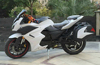 Hot Sale 1500W Certification Sports Adult Electric Motorcycle