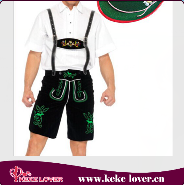 cheap and experienced halloween costume manufacturers china used halloween costumes for sale men halloween costume