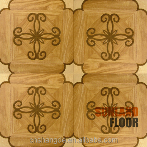 Big Lots Parquet Laminate Flooring for Floors Stores