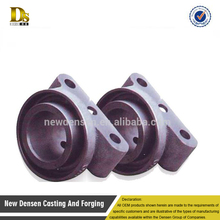 Hot new products for 2016 grey iron casting parts cheap goods from china