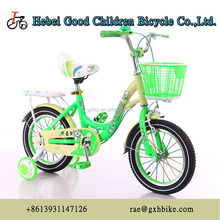 China baby cycle/16 inch kids bike goog quality bike