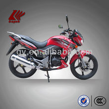 China Cheap 150cc Super Street Motorbike for Sale,KN150-10A