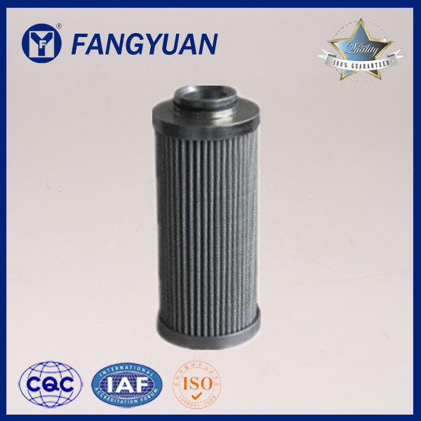 Leemin hydraulic oil filter element high temperature resistant SFAX.BH630*30 LH hydraulic filter