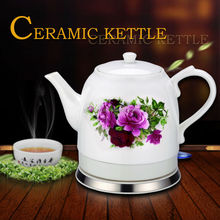Wholesale High Quality Antique Tea Kettle
