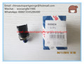 (Fake a penalty ten)BOSCH Fuel pressure sensor 0281002788, 0281002867, 0281002405 for IVECO 504229208,500372234