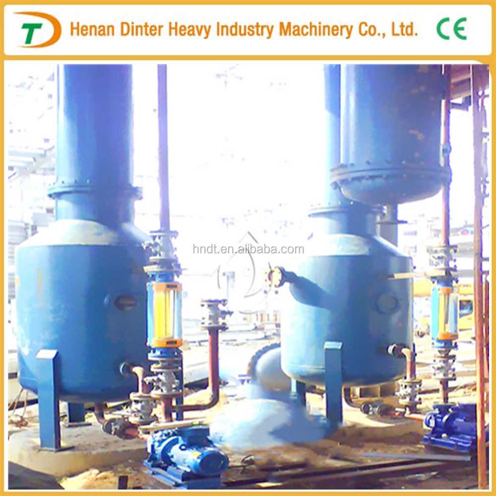 50-200 TPD types of solvent extraction of groundnut oil extraction machine