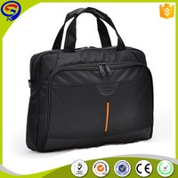 New product trade assurance 2016 briefcase laptop
