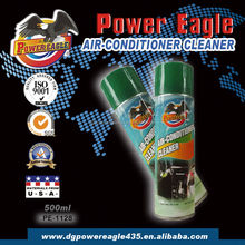 550ml Air Conditioner Cleaner for Car Power Eagle