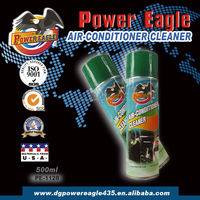 Power Eagle 550ml Air Conditioner Cleaner for Car