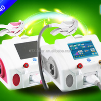 2016 China Manufacture Elight IPL SHR