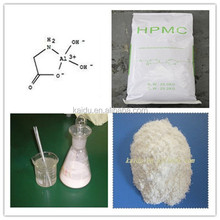 china supply !!!decorate and coating base materials Hydroxypropyl Methyl Cellulose