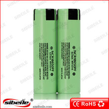 Original 18650pf NCR18650PF pana 18650 pf 2900mah high drain 10A for pana battery