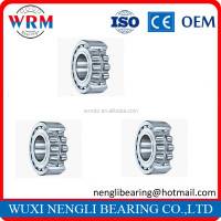 Hot sale spherical roller bearings for mini jeep