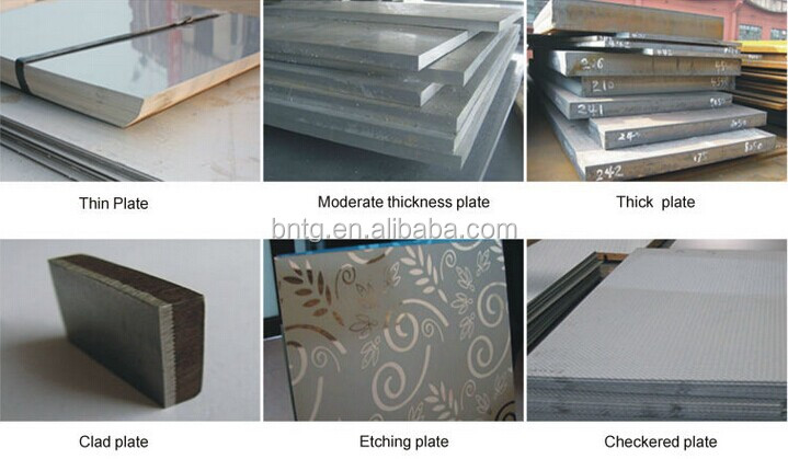 High-quality China stainless steel coil grade 202 price per kg