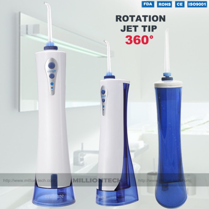 Million-BD3002 Toothbrush Low Price Electric Toothbrush Waterproof Design Electric Toothbrush