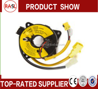 A21-3402080 Electrical auto car parts spiral cable sub assy airbag clock spring For Chery A5 ISG