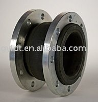 Factory Supply Rubber Expansion Joint