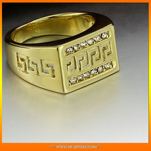 gold ring designs for men ring jewelry