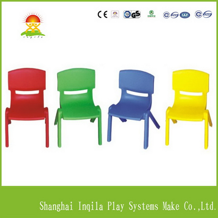 Newest Cheapest cheap kids folding table and chair set