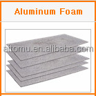 Hot Selling high reflective roof building material with high quality
