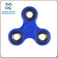Hot sales fidget toy hand spinner , Best Quality hybrid bearings toy walking hand toy finger fidget spinner